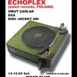 echoplex-728x1024