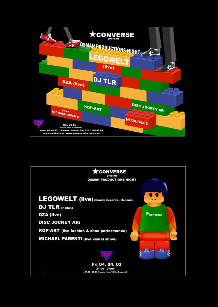 lego-728x1024