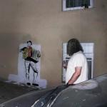 ari alpert - street art