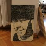 adam - ceramic-stencil 2014