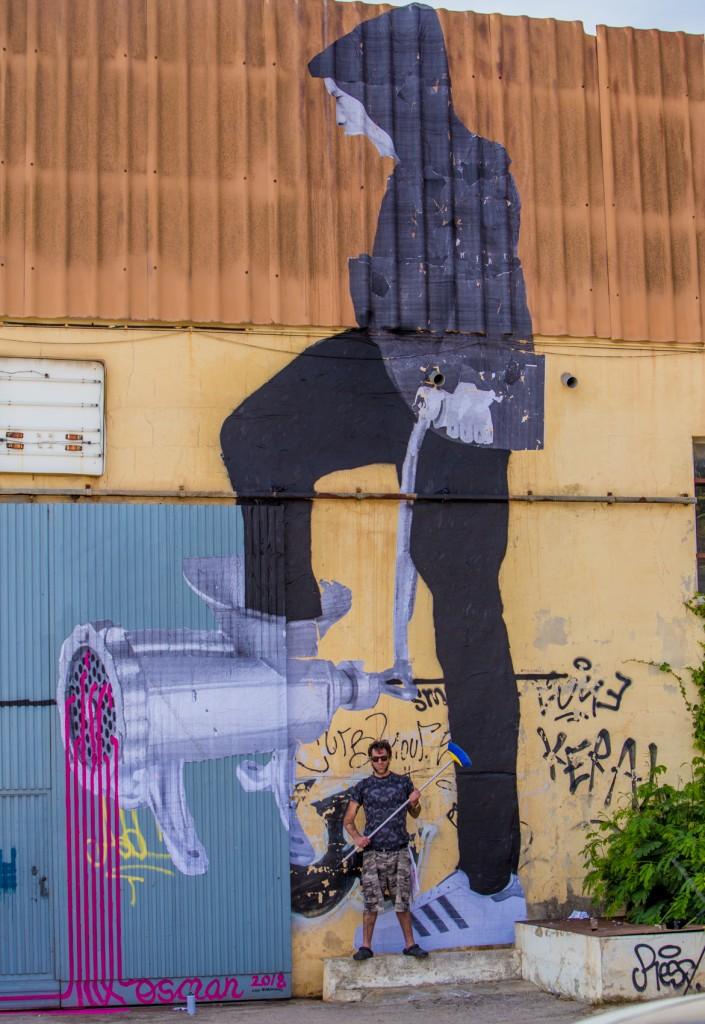 Bossa Collective - Ari Alpert - Preview Photos1