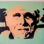 Charles Bukowski1