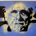 Charles Bukowski2