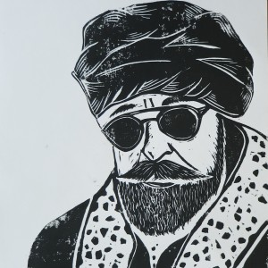 Mr.Bersoy_linoleumprint_arialpert3