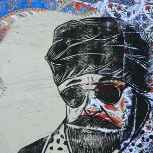 Mr.Bersoy_linoleumprint_arialpert_10