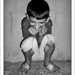 Street-kid2