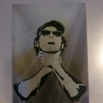ari alpert canvas stencil 2014