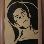 ari alpert stencil 2013