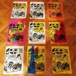 Satın almak için: http://mixerarts.com/sanatci/ari-alpert-2