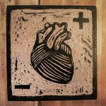 gravur woodcut 2015