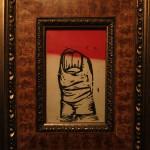 Sanat uğruna