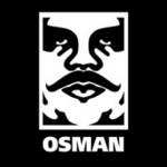 osman productions