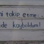 4179346_komikz570 (1)