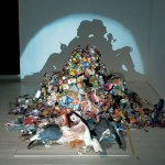 Tim_Noble_Sue_Webster_shadow_sculpture-normal