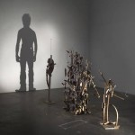 Tim_Noble_Sue_Webster_shadow_sculpture_1-normal