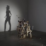 Tim_Noble_Sue_Webster_shadow_sculpture_2-normal