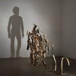 Tim_Noble_Sue_Webster_shadow_sculpture_4-normal