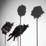 Tim_Noble_Sue_Webster_shadow_sculpture_5-normal