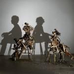 Tim_Noble_Sue_Webster_shadow_sculpture_6-normal