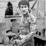 Old-and-comtemporary-Celebrities-covered-in-tatoos-11
