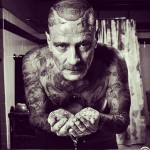 Old-and-comtemporary-Celebrities-covered-in-tatoos-6