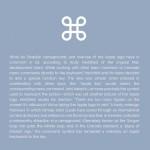 3022261-slide-10-symbols