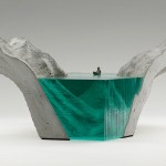 layered-glass-wave-sculptures-ben-young-10