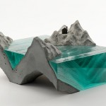 layered-glass-wave-sculptures-ben-young-3