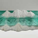 layered-glass-wave-sculptures-ben-young-7