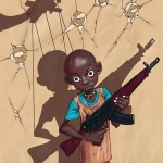 controversial-illustrations-gunsmithcat-luis-quiles-1-700