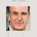 face-of-nation-world-leaders-photos-body-image-1479464340