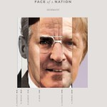 face-of-nation-world-leaders-photos-body-image-1479464365