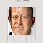 face-of-nation-world-leaders-photos-body-image-1479464426