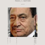 face-of-nation-world-leaders-photos-body-image-1479464464