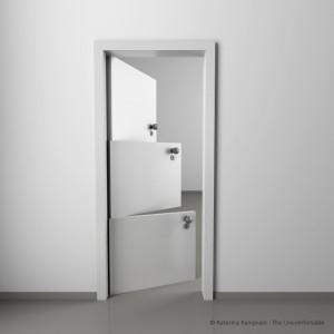 07_door-59ca1c39eb037__700