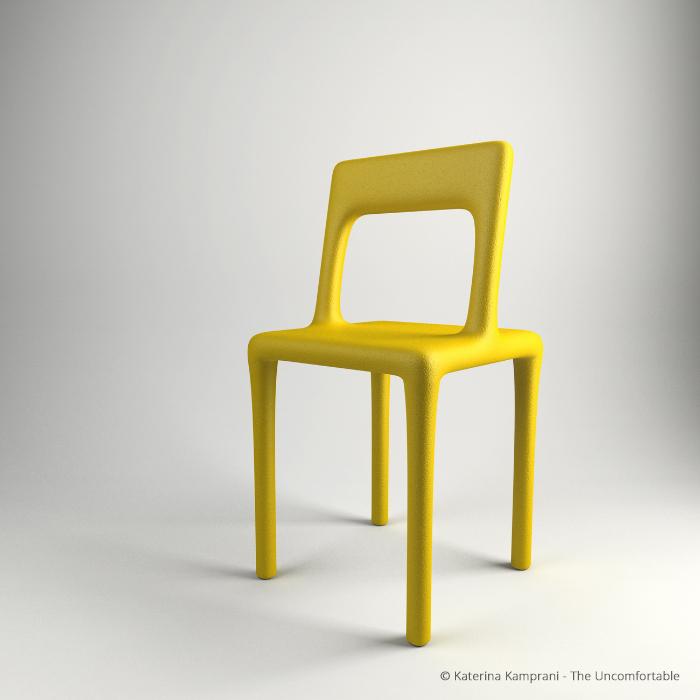 12_chair_01-59ca1c44a4a03__700