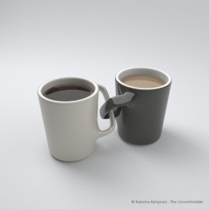21_double_mugs-59ca1c572a04e__700