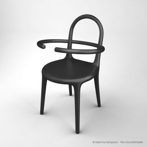 Hoop-Chair-04-59ca1c60d4390__700