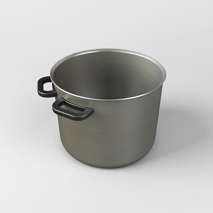 useless-object-design-the-unusable-katerina-kamprani-8-59cca846ddb5c__700