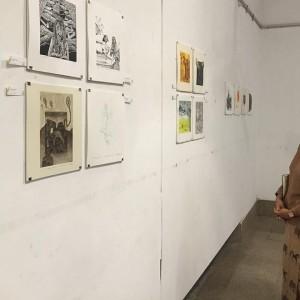 Ari Alpert -  Mumbai, India