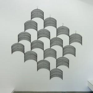 Şakir Gökçebağ - Ari Alpert