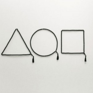 Şakir Gökçebağ – Ari Alpert