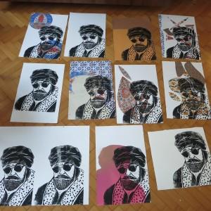 Mr.Berksoy_linoleumprint_arialpert_13