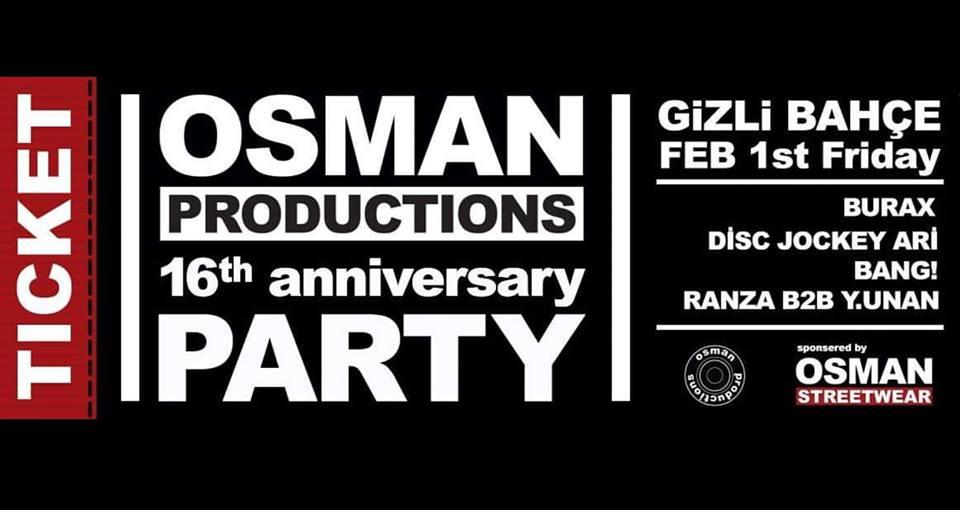 osman_productions