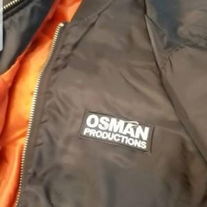 osman_streetwear
