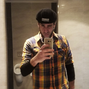 osman_streetwear55