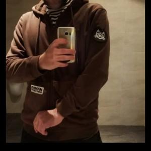 osman_streetwear6