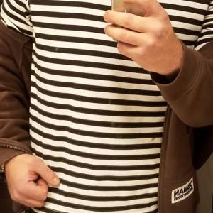 osman_streetwear7