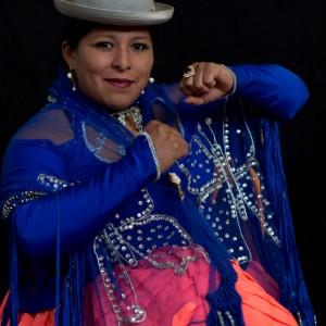 022719-bolivia-women-wrestlers-06