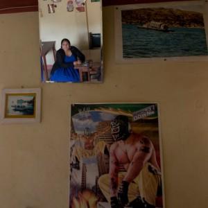 022719-bolivia-women-wrestlers-07